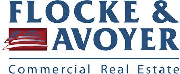 flockeavoyer