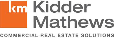 kiddermathews