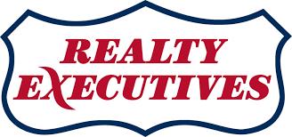 realtyexecutives