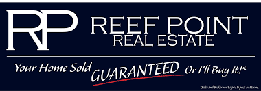 reefpoint