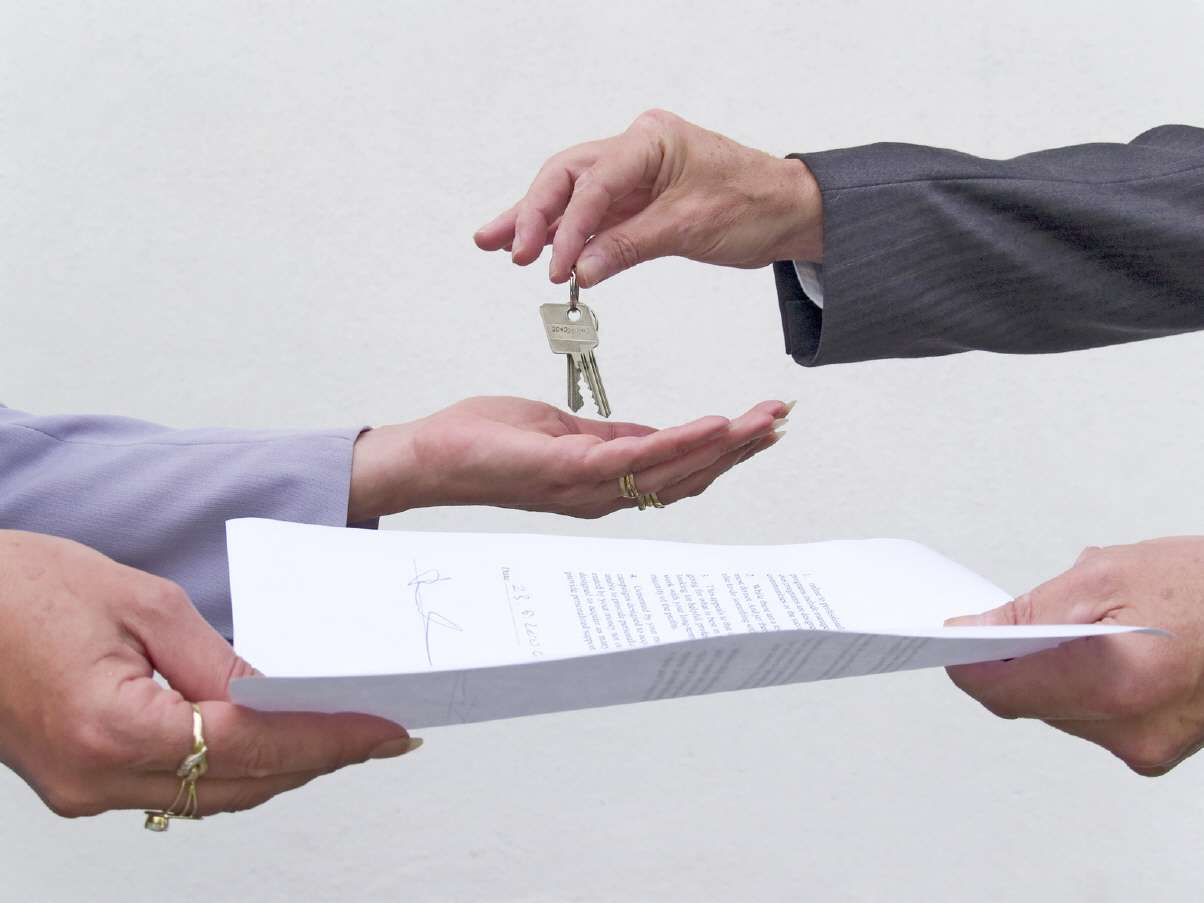 tenant - Our Clients