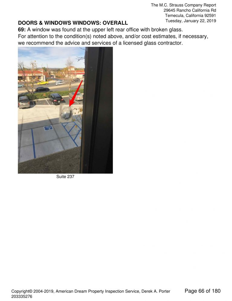 29645 Rancho California Rd (1)-066