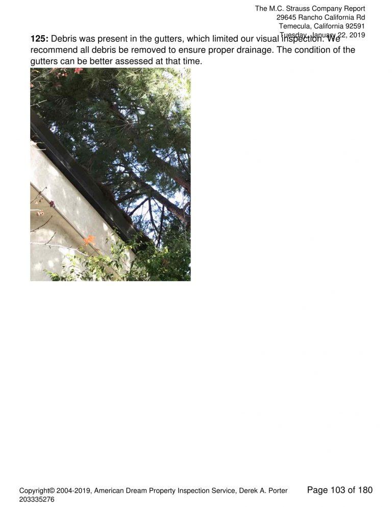 29645 Rancho California Rd (1)-103