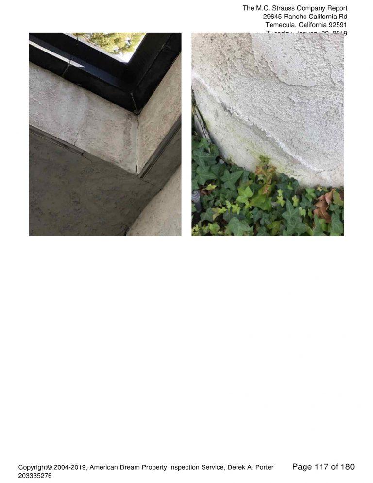 29645 Rancho California Rd (1)-117