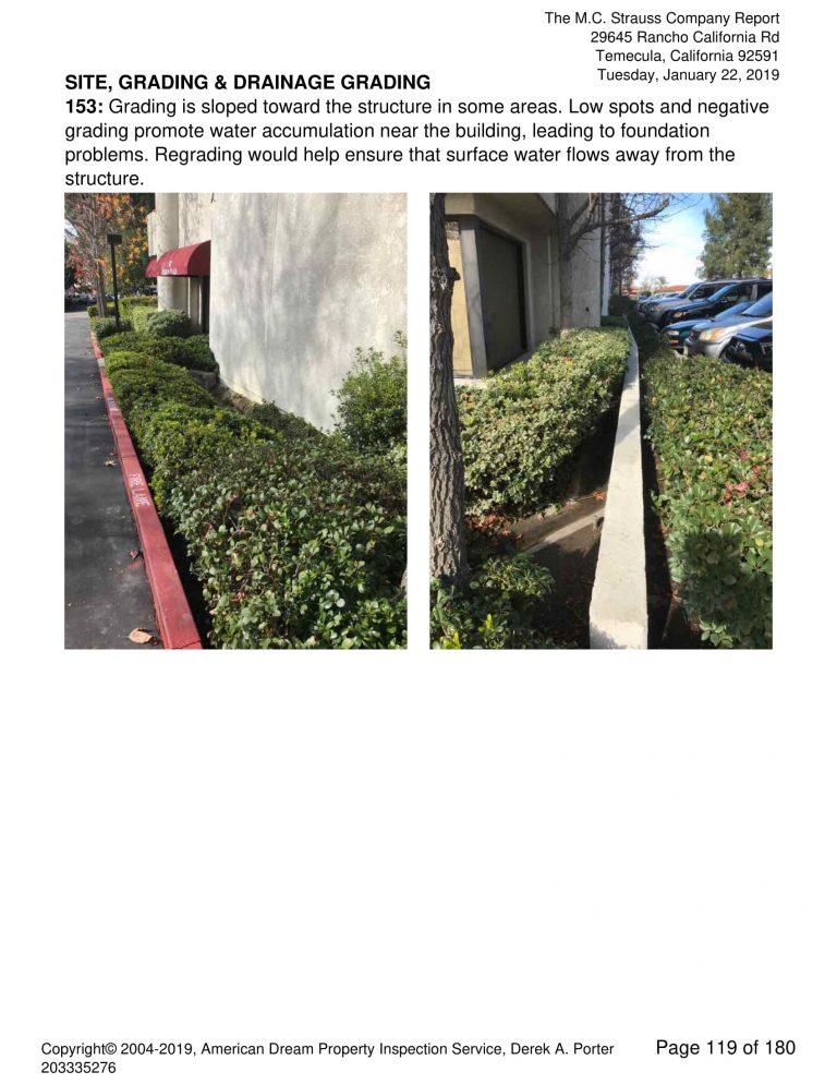 29645 Rancho California Rd (1)-119