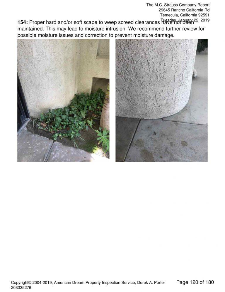 29645 Rancho California Rd (1)-120