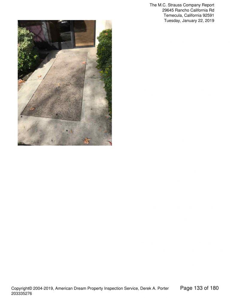 29645 Rancho California Rd (1)-133
