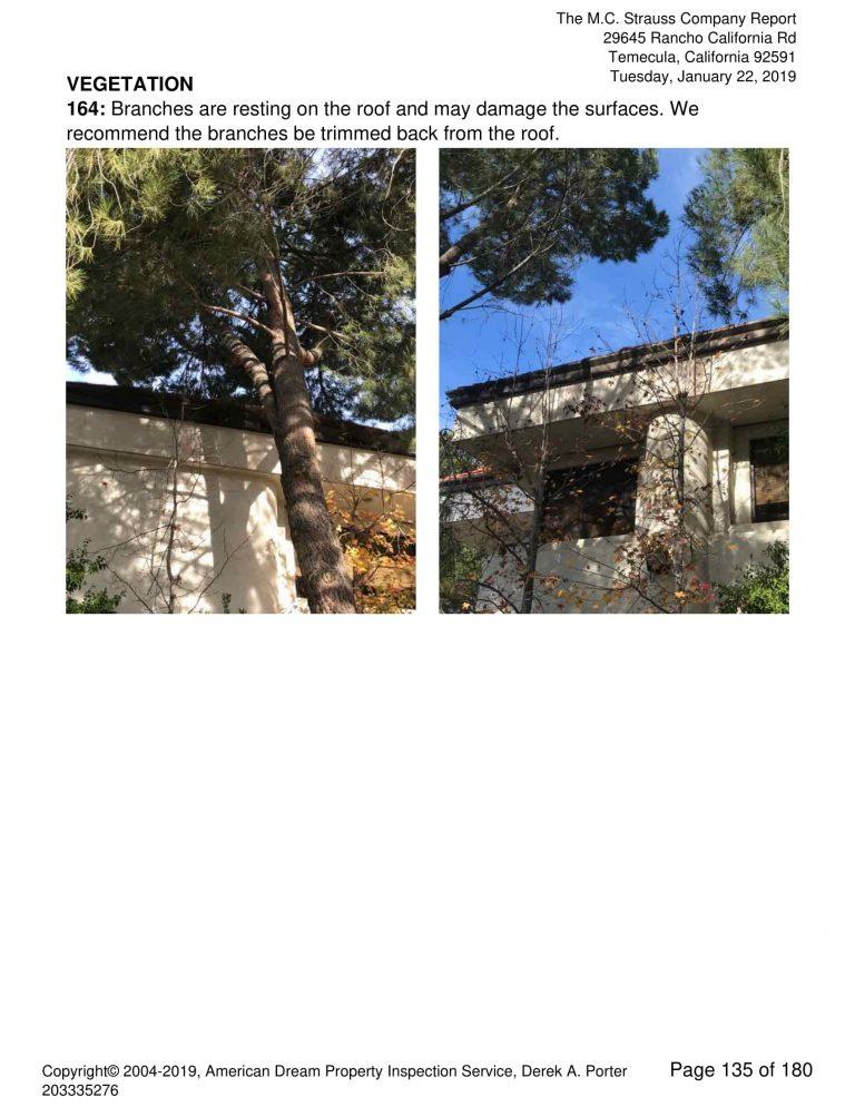 29645 Rancho California Rd (1)-135