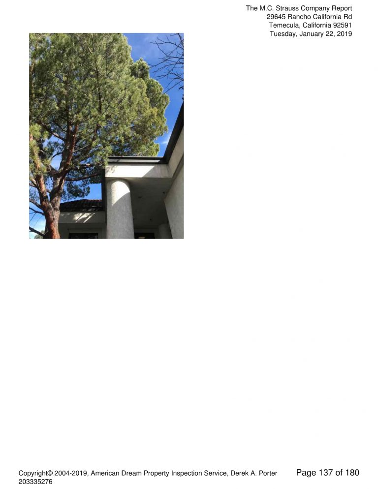 29645 Rancho California Rd (1)-137