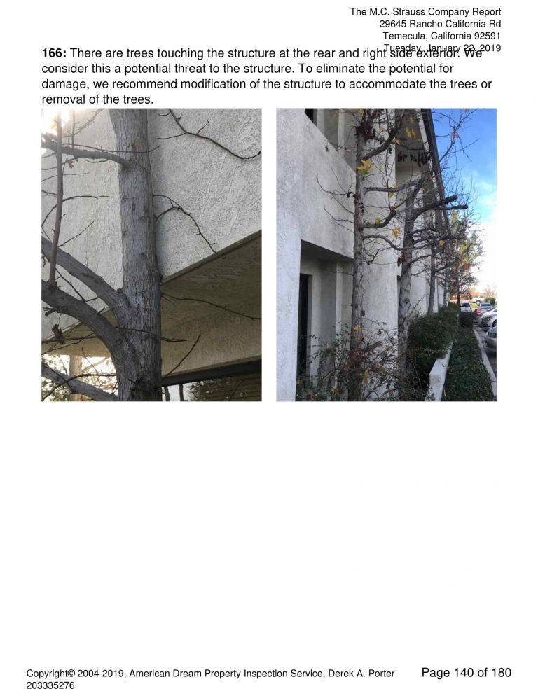 29645 Rancho California Rd (1)-140