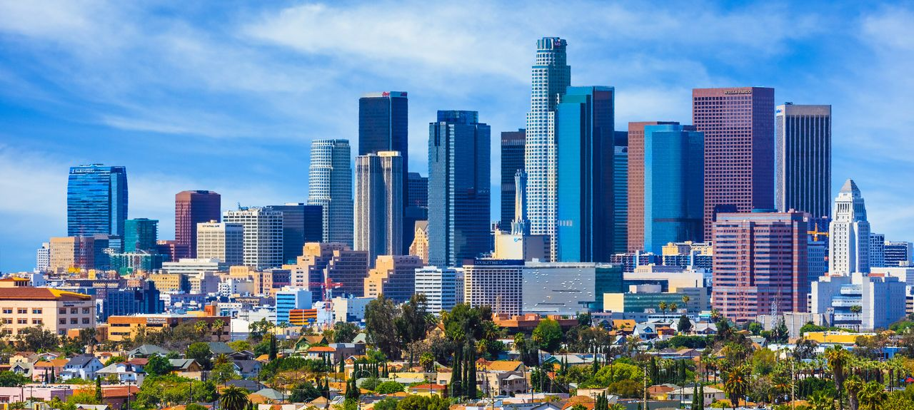 2b4108ba cbdb 4505 8950 57b997042ef9.hw1  - Los Angeles County Inspections