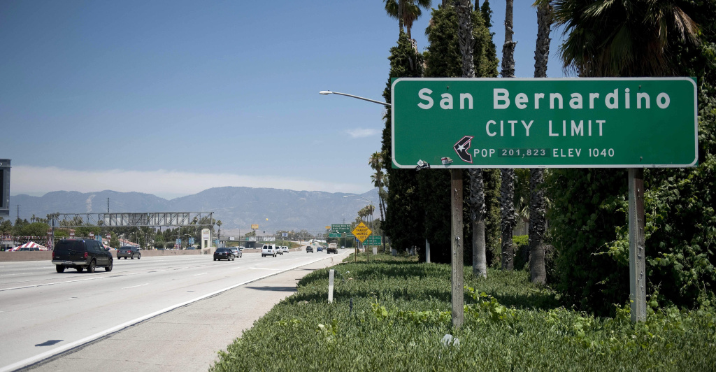 72252 full - San Bernardino County Inspections