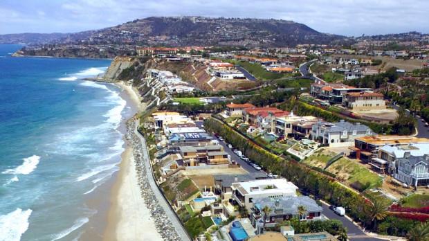 housing lede  1 - Orange County Inspections