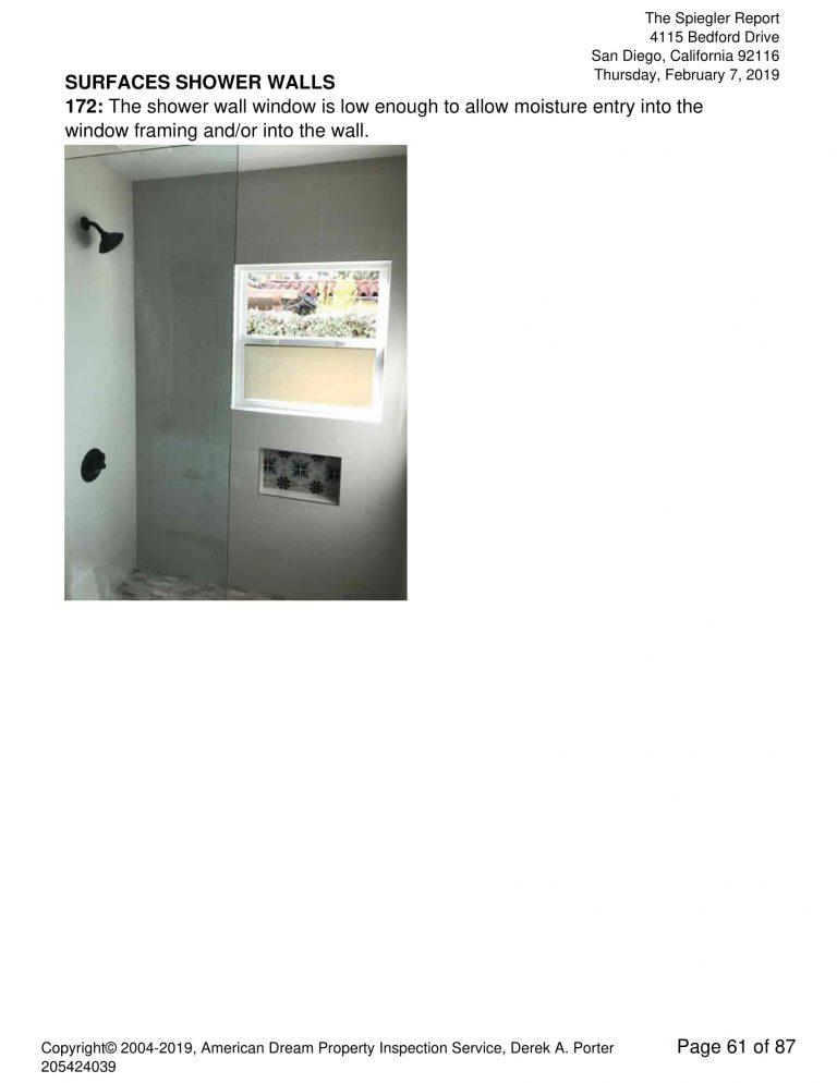 4115 Bedford Drive-61