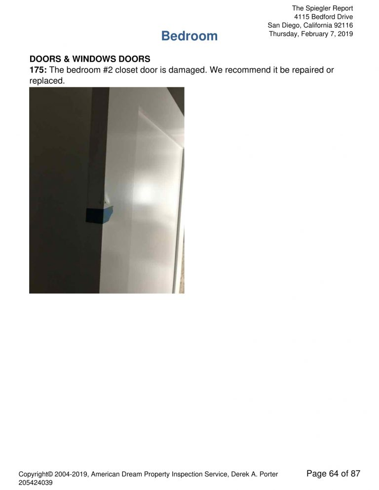 4115 Bedford Drive-64