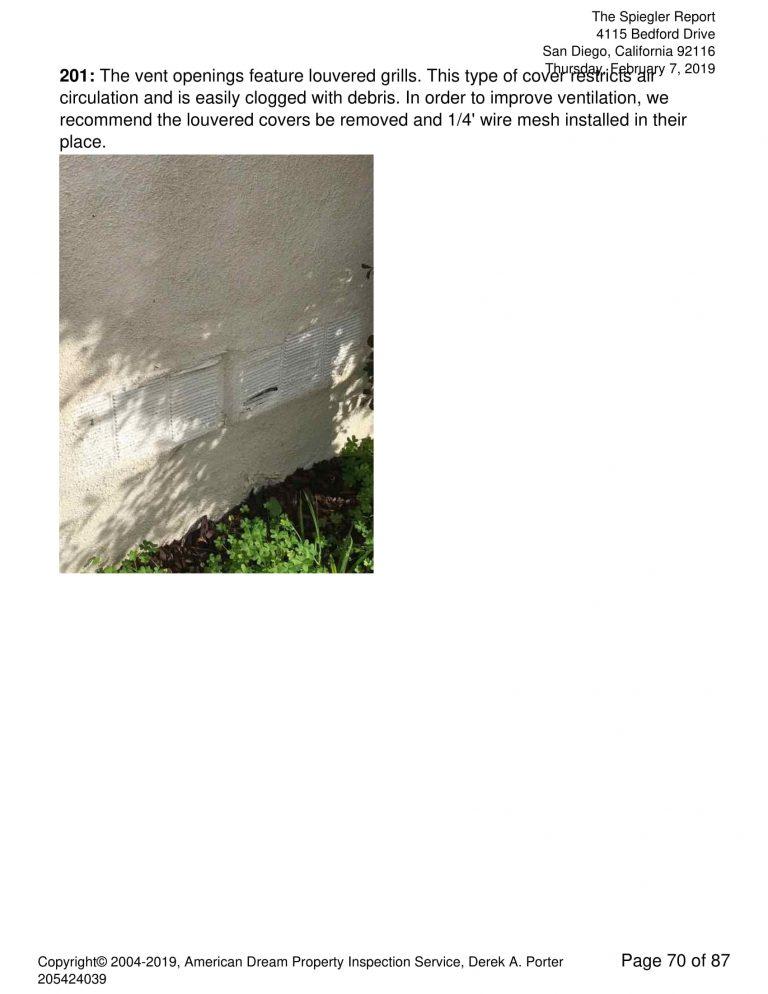 4115 Bedford Drive-70
